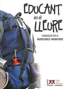 Educant en el lleure (2015)